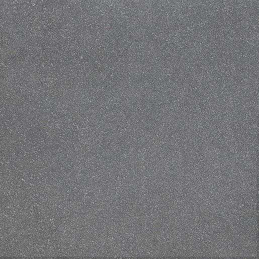 Dlažba Rako Block černá 30x30 cm mat DAA34783.1
