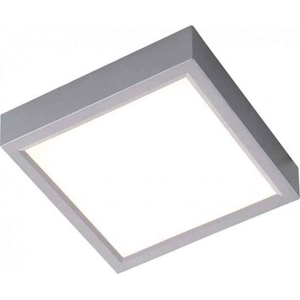 Stropní LED osvětlení Puccy 61041744