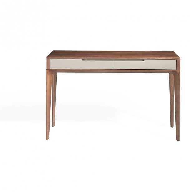 Konzolový stolek s 2 šuplíky Ángel Cerdá Pai