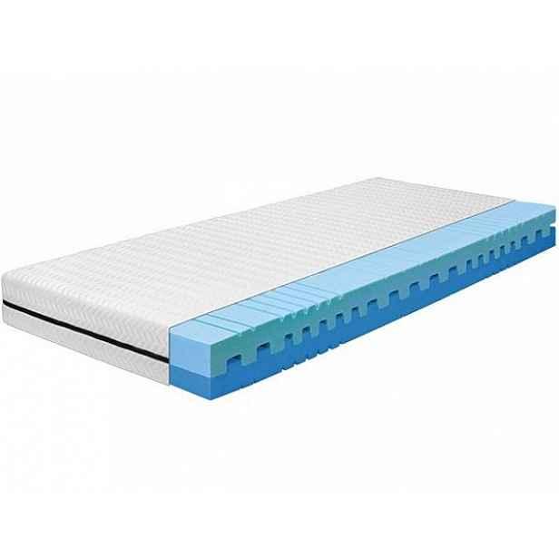 Matrace pro rozkládací postel Duovita, DARA 16