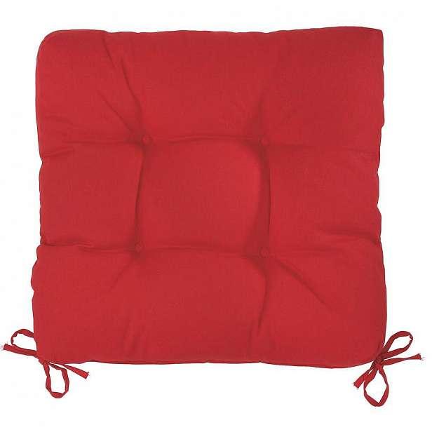 Sedák Elli-hit- červený