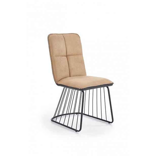 Jídelní židle K269 Halmar