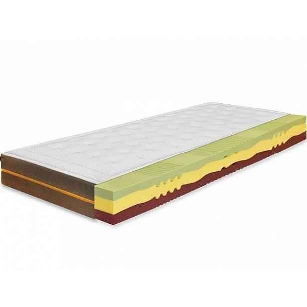 Luxusní matrace Carina 80x200 cm