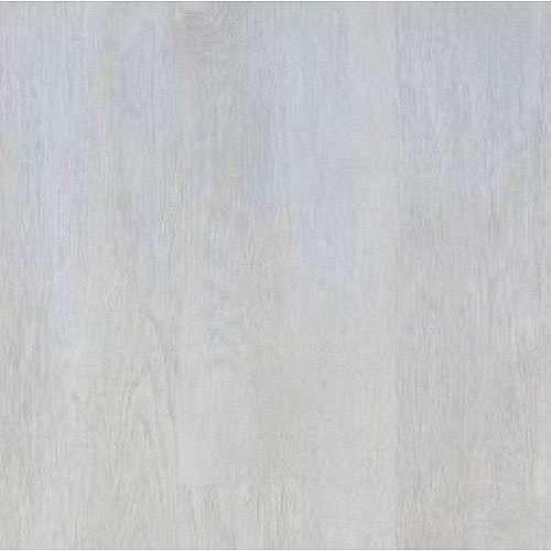 Zámková vinylová podlaha na HDF desce 1Floor-V1 Dub Snow