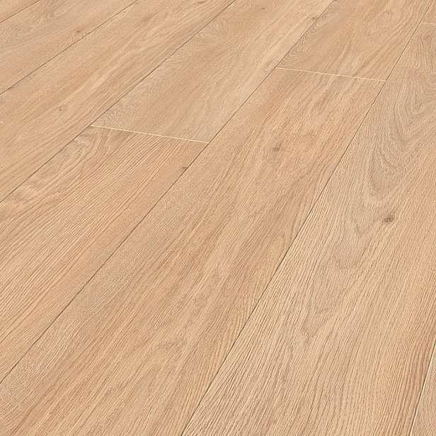 Laminátová podlaha VARIOSTEP 8714 Nevada Oak 8 mm