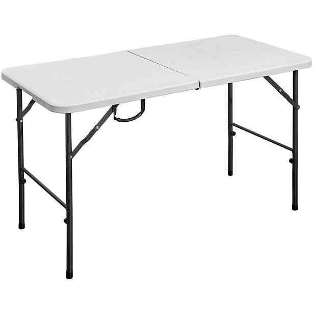 Stůl CATERING 120cm Rojaplast
