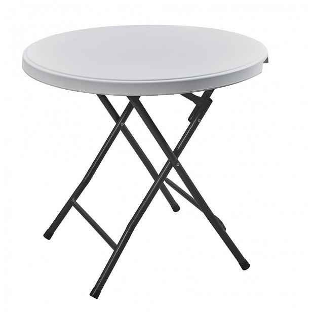 Stůl CATERING 80cm Rojaplast