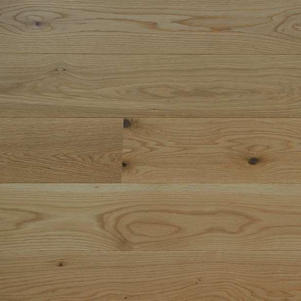 Dřevěná podlaha EKOWOOD dub classic, bezbarvý, matný 192×1820 mm