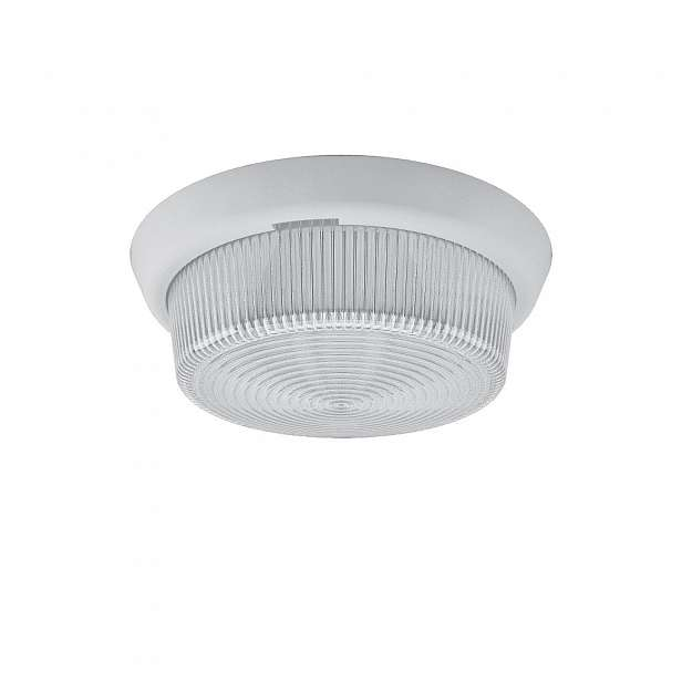 Svítidlo žárovkové Panlux GENTLEMAN, E27, 100W, IP44