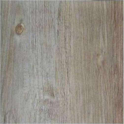 Zámková vinylová podlaha na HDF desce 1Floor-V1 Borovice sibiřská