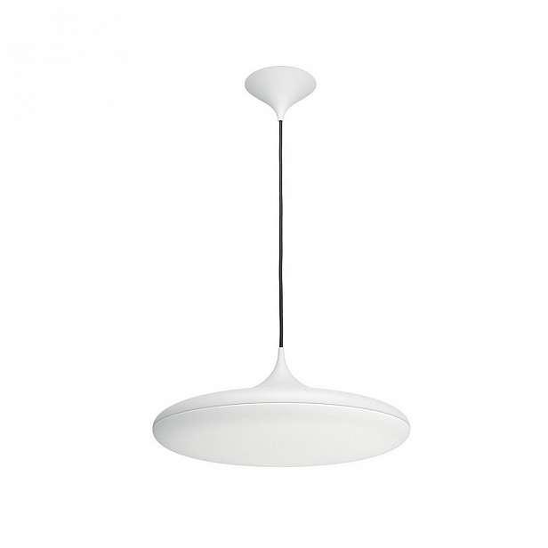 Svítidlo LED závěsné 39W, Philips Hue Cher bílá