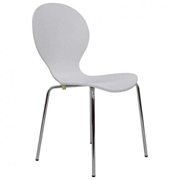 Židle Ria