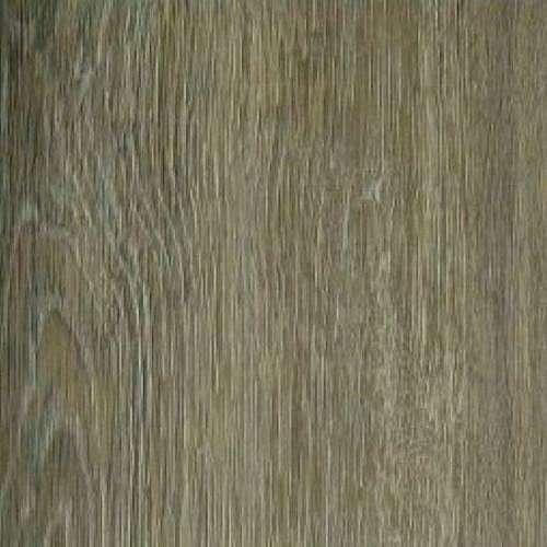 Zámková vinylová podlaha na HDF desce 1Floor-V1 Dub Chocolate