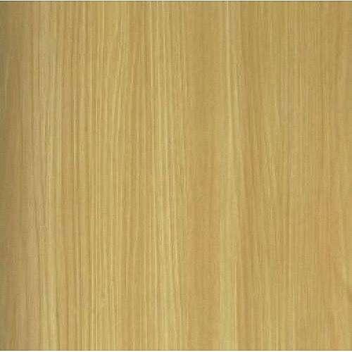 Zámková vinylová podlaha na HDF desce 1Floor-V1 Buk Evropský