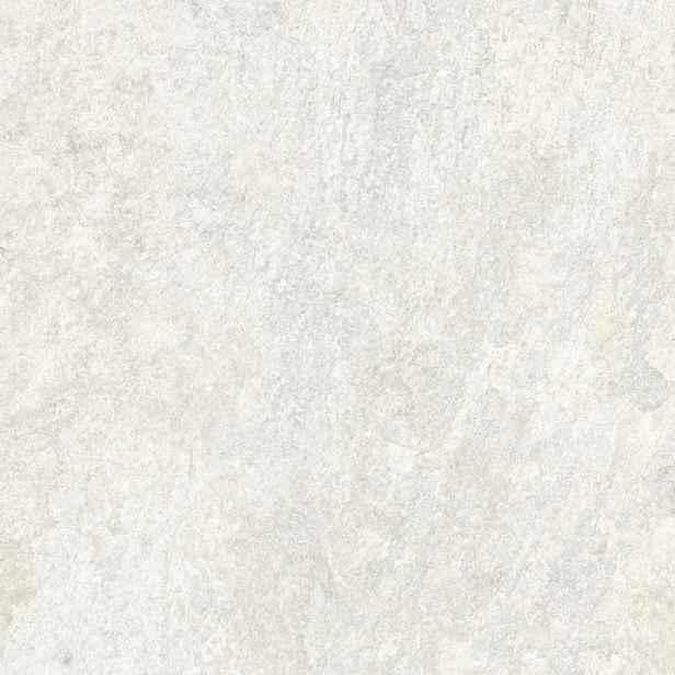 Dlažba Del Conca Lavaredo bianco 60x60 cm mat G9LA10R