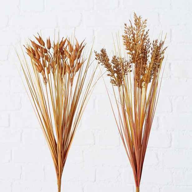 Umělá Rostlina Čirok I, V: 48cm