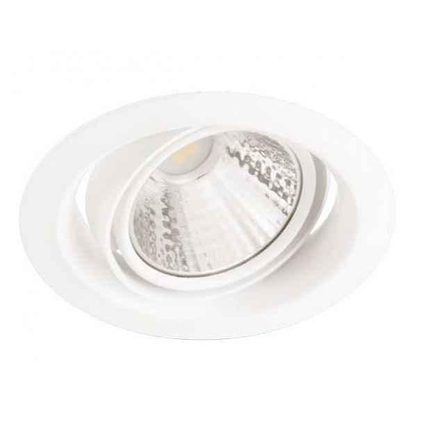 Svítidlo LED vestavné Pila