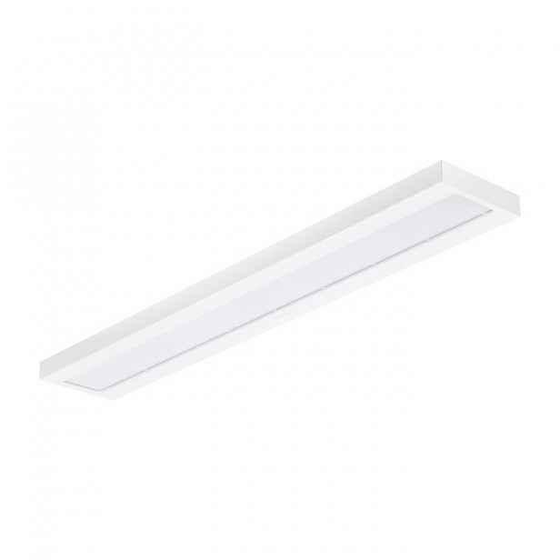 Svítidlo LED Philips SM060C
