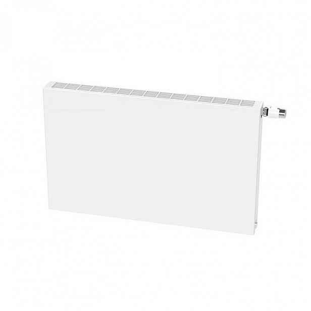 Deskový radiátor Stelrad Planar 21 (600 x 800 mm)