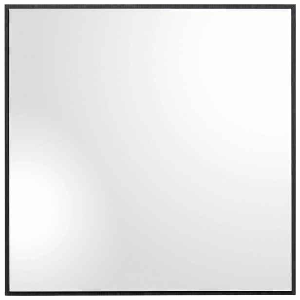 XXXLutz ZRCADLO, 80,8/80,8/2,2 cm Voleo - 001534014402