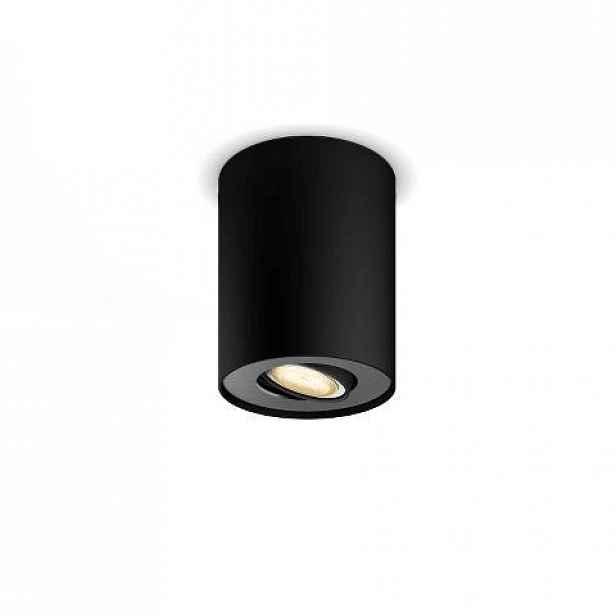 Svítidlo LED Philips HUE Pillar 5W 350 lm
