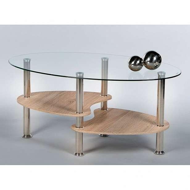Konferenční stolek PANTY 66