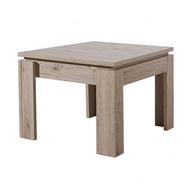 Konferenční stolek NORDIC KS
