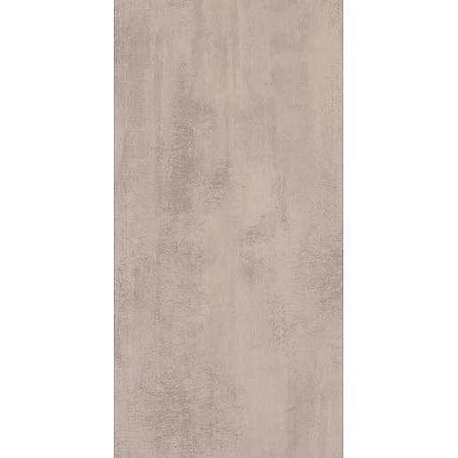 Obkladový panel Naturel beton 330.NV2039065