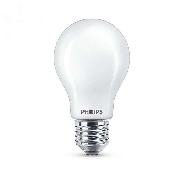 Žárovka LED Philips Classic LEDbulb ND