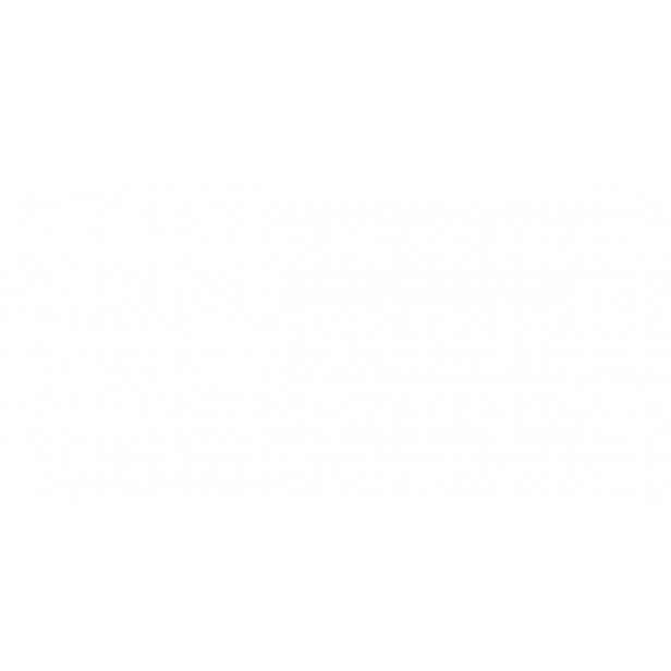 Dlažba Fineza Snow white 60x120 cm mat SNOW612MAT
