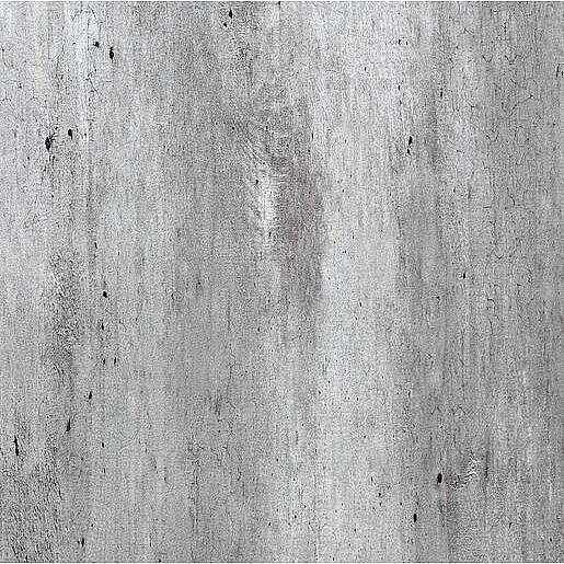 Kuchyňská skříňka pro troubu vysoká Naturel Gia 60 cm beton BO60214BE