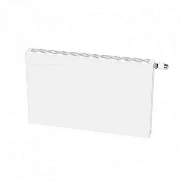 Deskový radiátor Stelrad Planar 11 (600 x 700 mm)