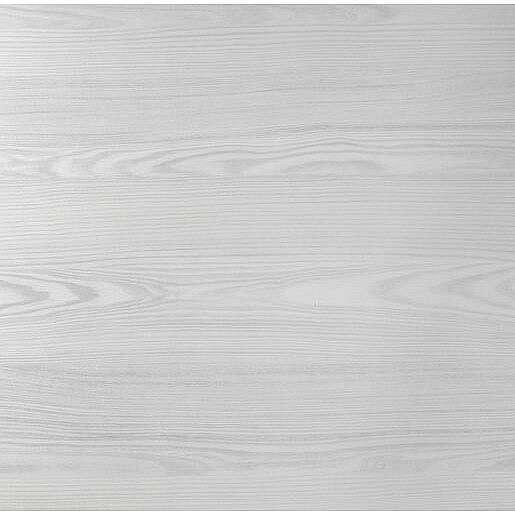 Kuchyňská skříňka zásuvková spodní Naturel Gia 60 cm borovice bílá BZ26072BB