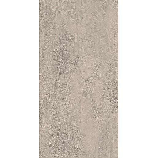 Kuchyňská pracovní deska Naturel 96x60 cm beton 330.APN60.96