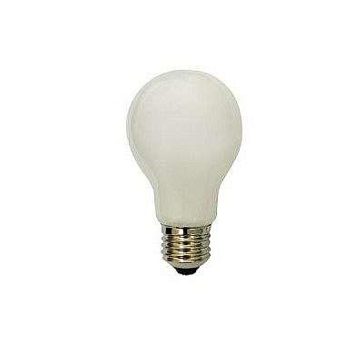 Žárovka LED E27 6W, FILAMENT ROTO