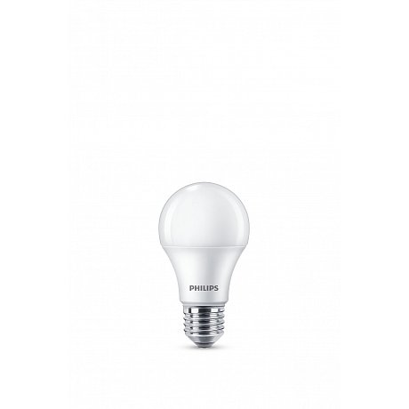 Žárovka LED Philips E27 11 W 3 000 K