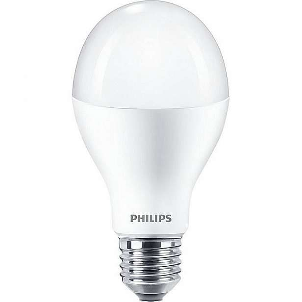 Žárovka LED Philips CorePro LEDbulb ND