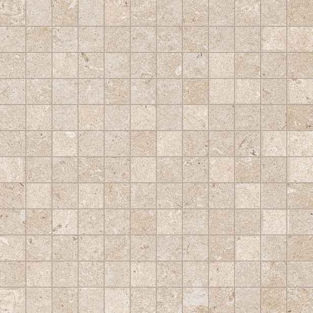Mozaika Ragno Eterna arena 30x30 cm mat ETR8KZ