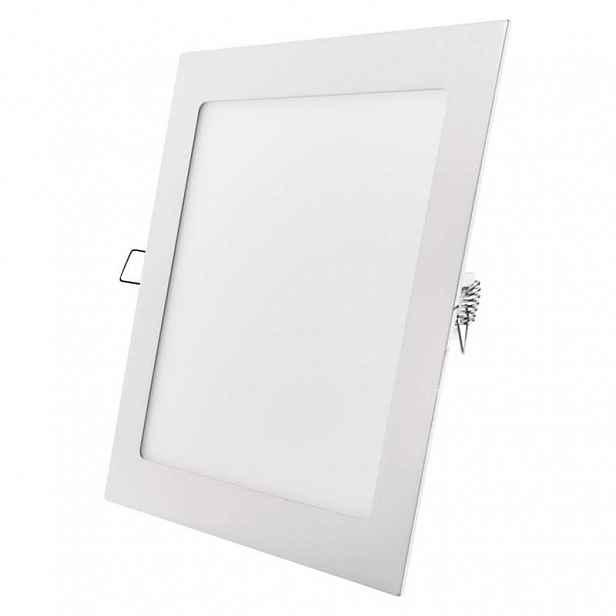 Svítidlo LED Emos ZD2141 18 W 3 000 K 1 500 lm