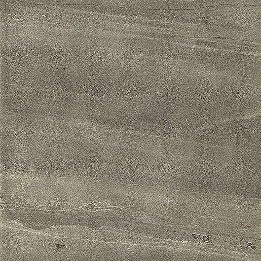 Dlažba Graniti Fiandre Megalith Maximum megabrown 100x100 cm pololesk MAH961010