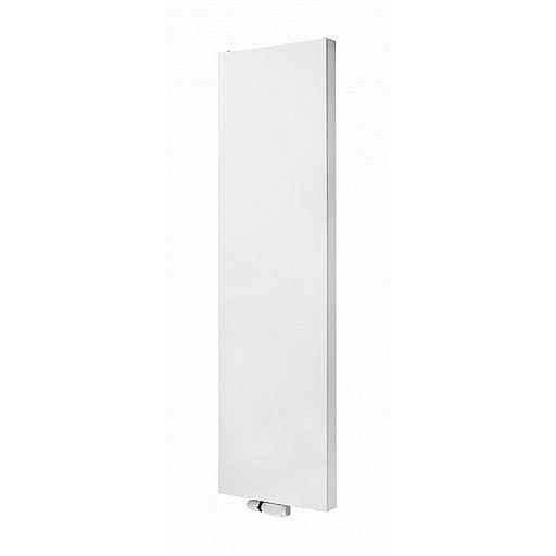 Vertikální radiátor Stelrad Vertex Plan 22 (2000 x 700 mm)