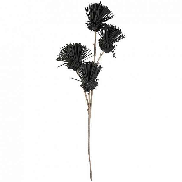 XXXLutz UMĚLÁ KVĚTINA chryzantéma Ambia Home - Umělé květiny - 0033240180