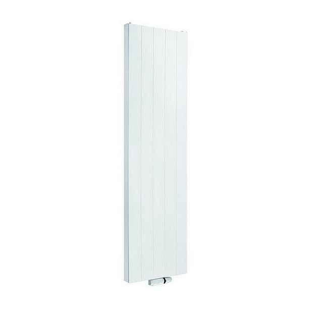 Vertikální radiátor Stelrad Vertex Style 22 (1800 x 400 mm)