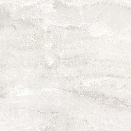 Dlažba Graniti Fiandre Marmi Maximum Bright Onyx 75x75 cm pololesk MMS24677