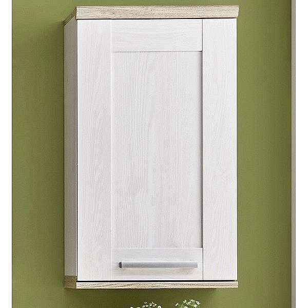 Koupelnová závěsná skříňka Romance