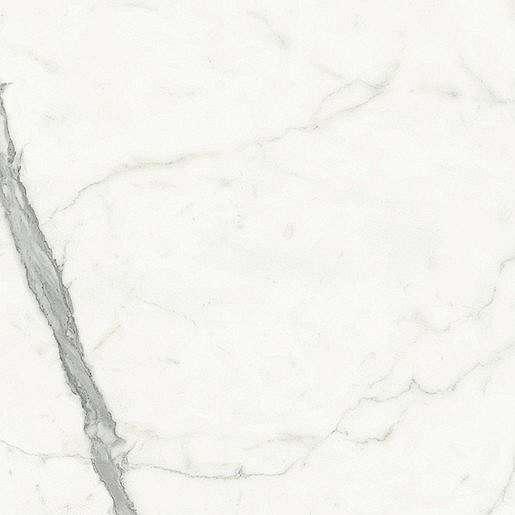 Dlažba Graniti Fiandre Marmi Maximum Calacatta Statuario 75x75 cm pololesk MMS26677
