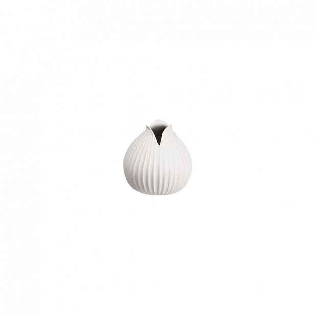 XXXLutz VÁZA, keramika, 10,5 cm ASA - 003703011401