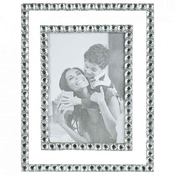 XXXLutz RÁMEČEK NA FOTOGRAFIE, 1 foto, 10/15 cm Leonardo - Fotorámečky & obrazové rámy - 003813039401