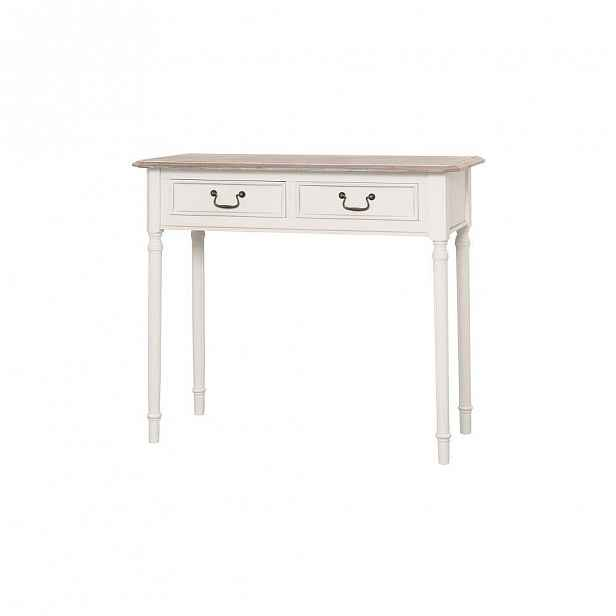 Konzolový stolek Livin Hill Ravenna, šířka90cm