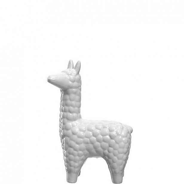 XXXLutz DEKORAČNÍ ZVÍŘÁTKO Leonardo - Figurky zvířat - 003813197802
